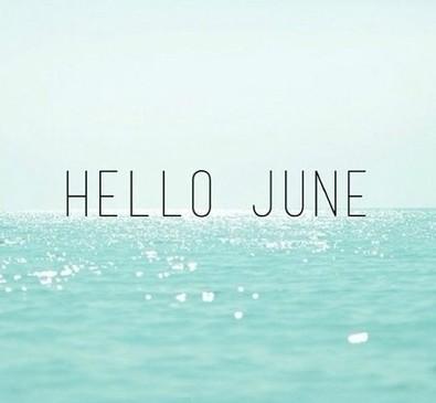13077-Hello-June