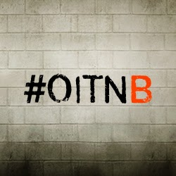 OITNB_Google+_Profile