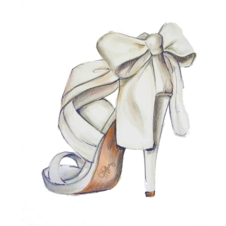 product_white shoe