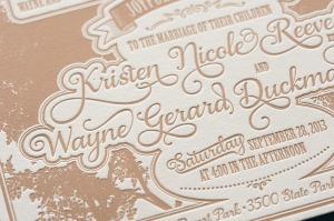 Tweedle-Press-Kristen+Wayne-0011