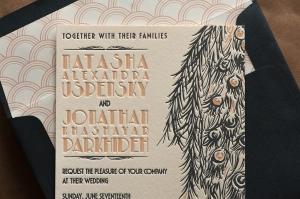 TweedlePress_Natasha+Jonathan_Wedding_0025