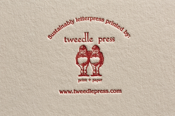 TweedlePress_Stationery_Peggins_imessedup_03
